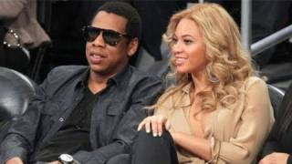 The Meaning Behind Beyonce's Baby Name Blue Ivy and Jay-Z's Song