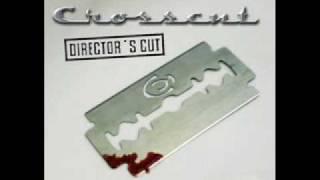 Crosscut - Siren