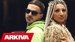 ANNA & ABBI - Je t'aime  (Official Video HD)
