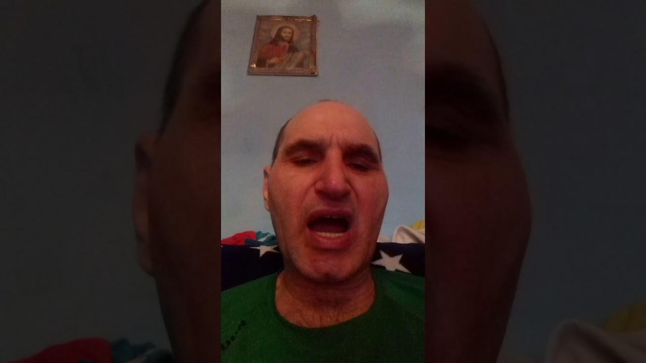 Azi 21.04.2014 .Bogdan I Viorel .Sexul de orice fel execesiv si masturbarea excesiva afecteaza Timus