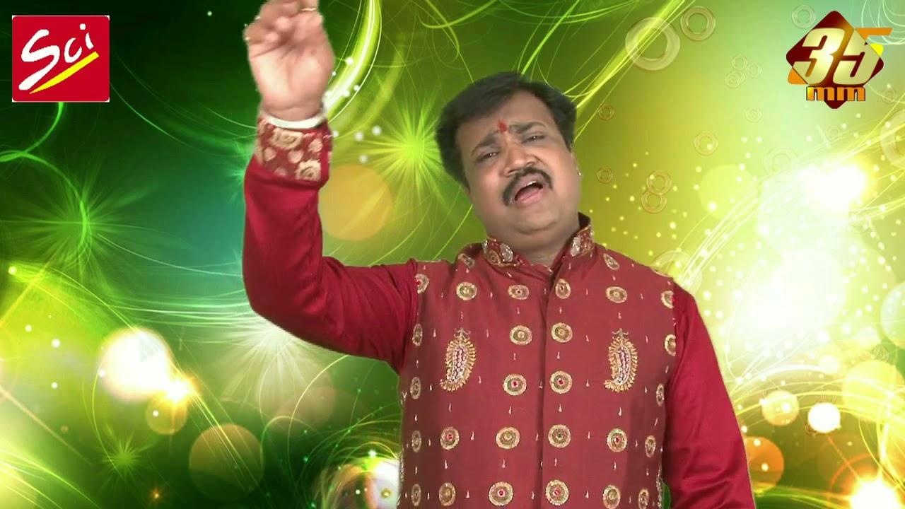 म्हारा श्याम मिजाजी ~ Mhara Shyam Mijaji ~ Shyam Agarwal