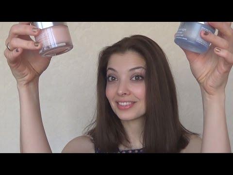 Масла для ухода за лицом / Почему масла забивают поры? / Важные правила и советы по использованию ♥