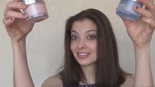 видео Рейтинг лучших антивозрастных кремов для кожи вокруг глаз