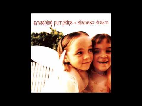 Smashing Pumpkins - Spaceboy mp3
