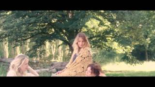 Coralie Clément - La Belle Affaire (clip officiel)