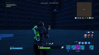 XboxClips - REALJOHNWICK183 playing Fortnite