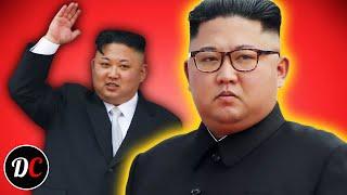 Kim Dzong Un - jeśli odszedł, kto przejmie władzę w Korei Północnej?