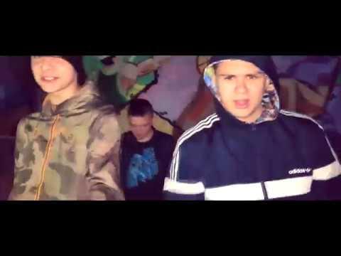 Mom4eto ft. Kapo Verde & Emporio Zorani - Shisha (Official Video)