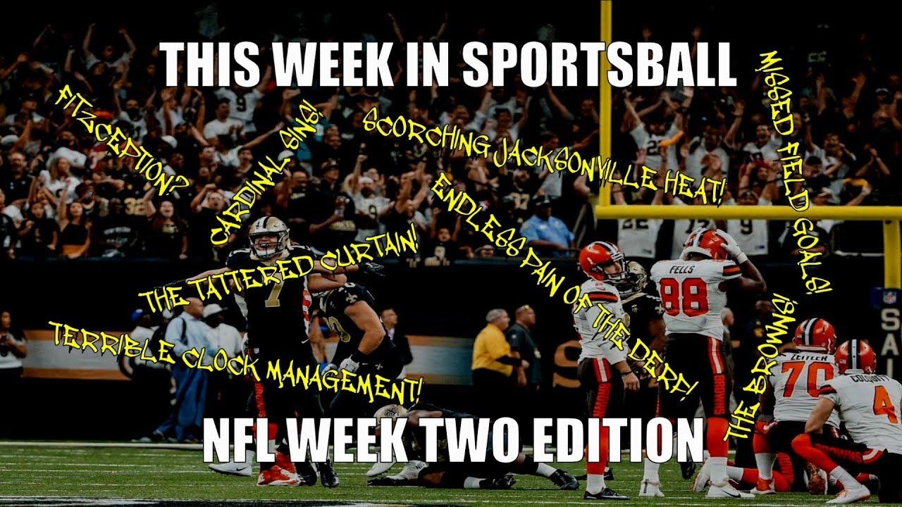 this-week-in-sportsball-nfl-week-two-edition-2018