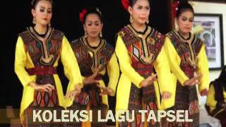 Download Video Nonstop Lagu Tapsel Populer 2017 MP3 3GP MP4