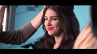 Как снимали весенний ролик Faberlic 2016?