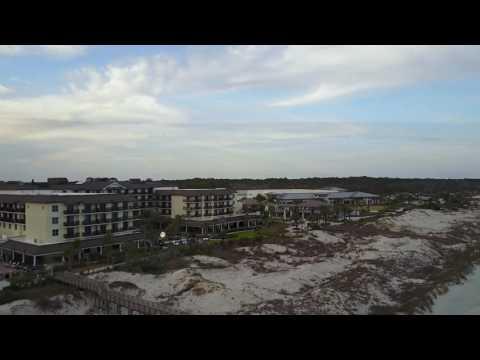 2017 March - Jekyll Island Georgia