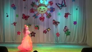 София Шишулина.Танец живота, Дети.7 лет.(, 2016-06-09T22:49:41.000Z)