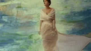 Download Enya - Orinoco flow instrumental MP3 song and Music Video