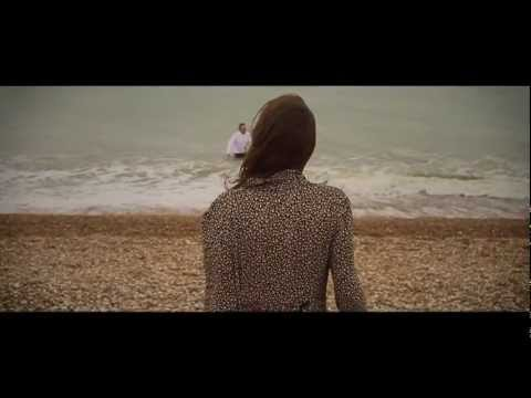 Jamie N Commons - The Preacher Official Video