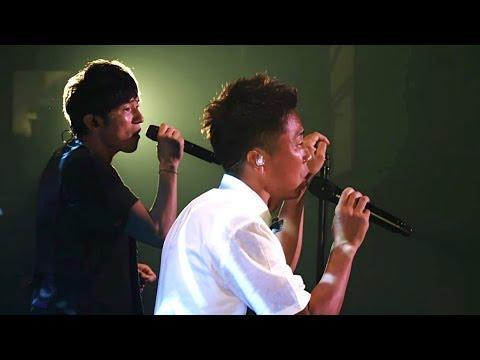 ウカスカジー「春の歌」Live Movie(桜井和寿ソロ Ver.)