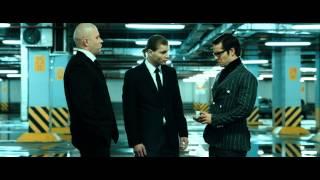 Мужчина с гарантией. Русский трейлер №2, 2012 (HD)