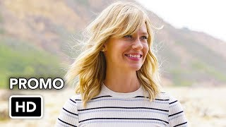 The Last Man on Earth 4x02 Promo