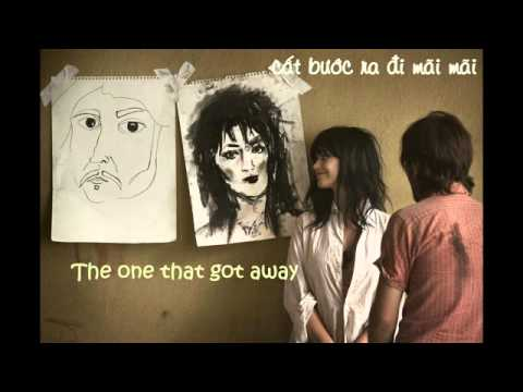 [Vietsub] The One That Got Away - Katy Perry (with lyrics on screen)