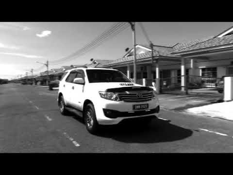 Avester Joe.nikal pulai (new single track 2017)