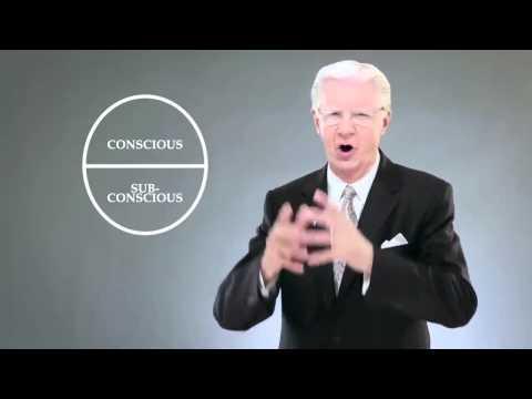 Bob Proctor on Paradigms Video #1 of 3