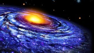 �������� ���� RELAX-«THE FABULOUS WORLD OF THE GALAXY …» ������