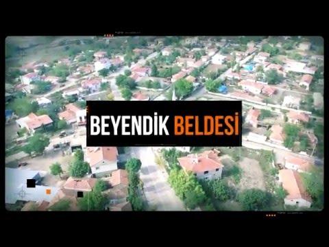 Beyendik Belediyesi Tanıtım Filmi İntro