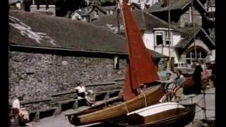 Cornish-Voices_Redwings sailing_Looe_1963