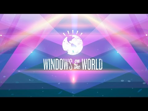 Windows on the World: Property Pirates Exposed