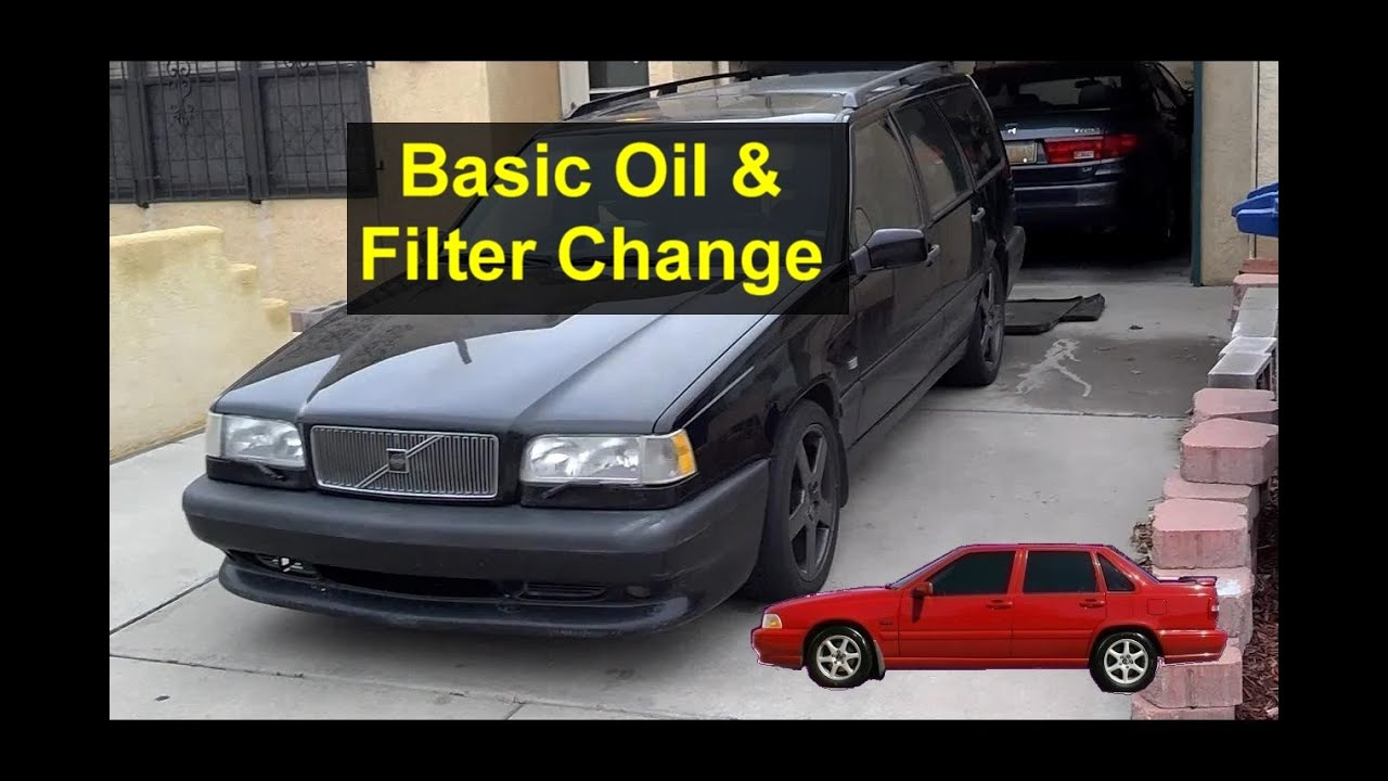 v70 owners manual my99 de how to and user guide instructions u2022 rh taxibermuda co