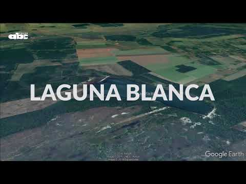 Bellezas naturales del Paraguay