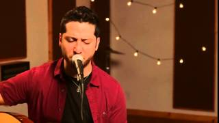 Unwritten   Natasha Bedingfield Boyce Avenue ft Diamond White acoustic cover on iTunes  Spotify