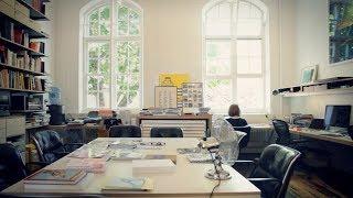 Rochelle School - Office