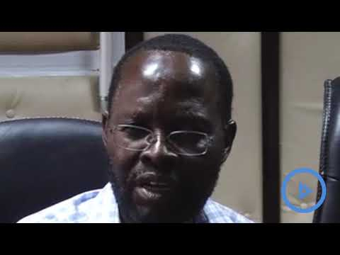 Governor Anyang Nyong'o wants the national government to release the county cash