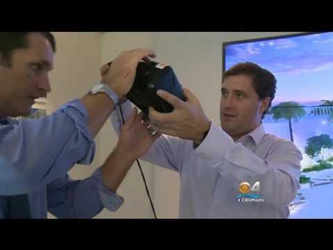 Studiu de caz - VR pentru Dezvoltatorii Imobiliari