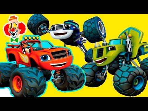 Macchina mercedes per bambini a batterie mercedes el for Blaze e le mega macchine da colorare