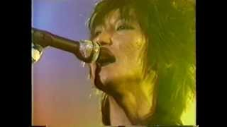 1986.12.23 作詞:Joy-Pops + K.Inojo/作曲:Hiro Murakoshi /編曲:The ...