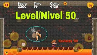 super smash world level nivel 50 sboy world adventure l kavierdy 88