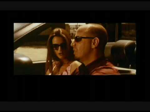 Fast And The Furious Deleted Scene Original More Than You Can Afford Asshole Ferrari Youtube