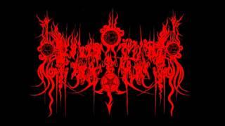 VOBISCUM INFERNI - Blasphemies Under High Infinite Thrones