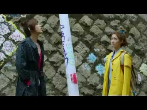 Adhi Adhi Raat KOREAN MIX  Love Rain