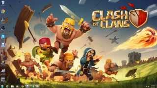 Clash of Clans - - Star Quality Formula