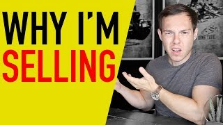 I own the MOST successful car dealership - and I want out | The Graham Stephan Show