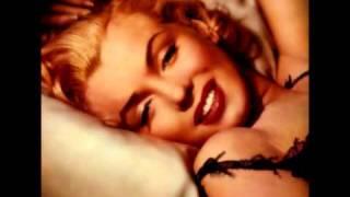 Marilyn Monroe (1926 - 1962) Thumbnail