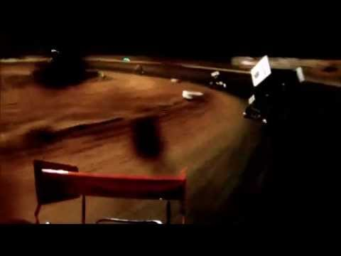 Weldon Buford Gator Motorplex 4-4-2015