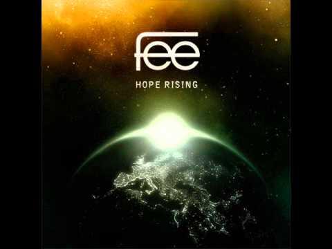 God is Alive - Fee
