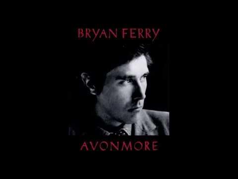 Bryan Ferry - Loop De Li 2014