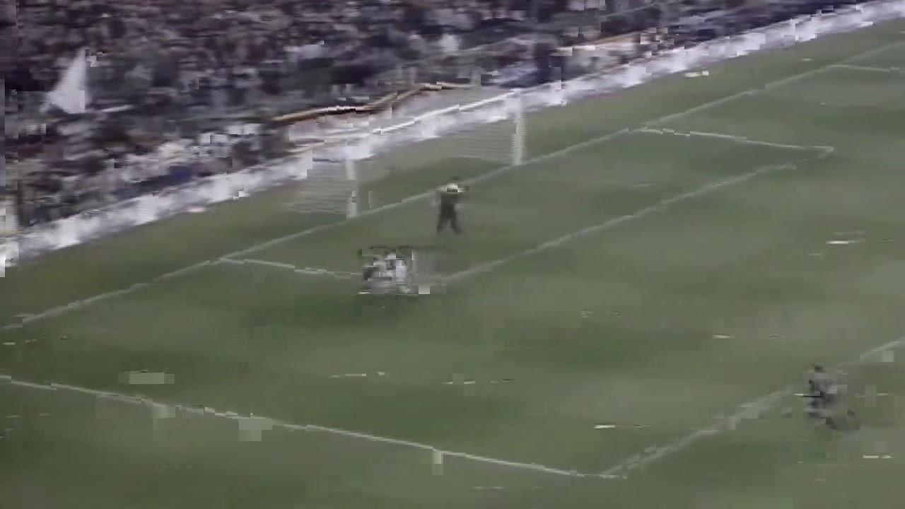 Download Real Madrid 5-0 Barcelona 1995
