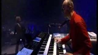 Bap - Unger Krahnebäume 2006 live