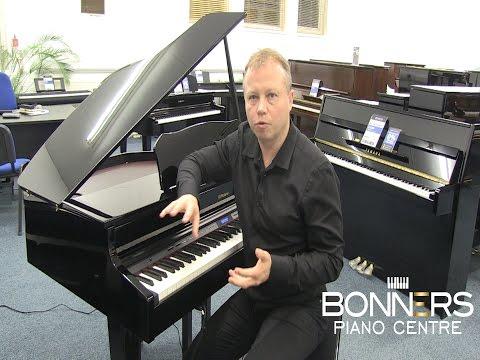 roland-gp607-digital-grand-piano-demonstration-review